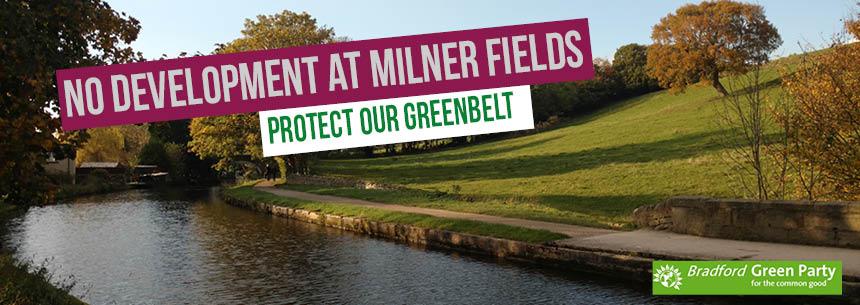 Milner Field