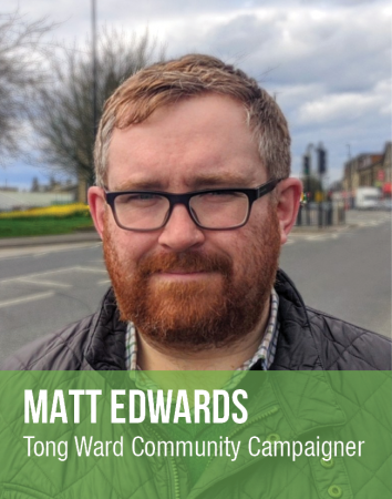 Matt Edwards Card