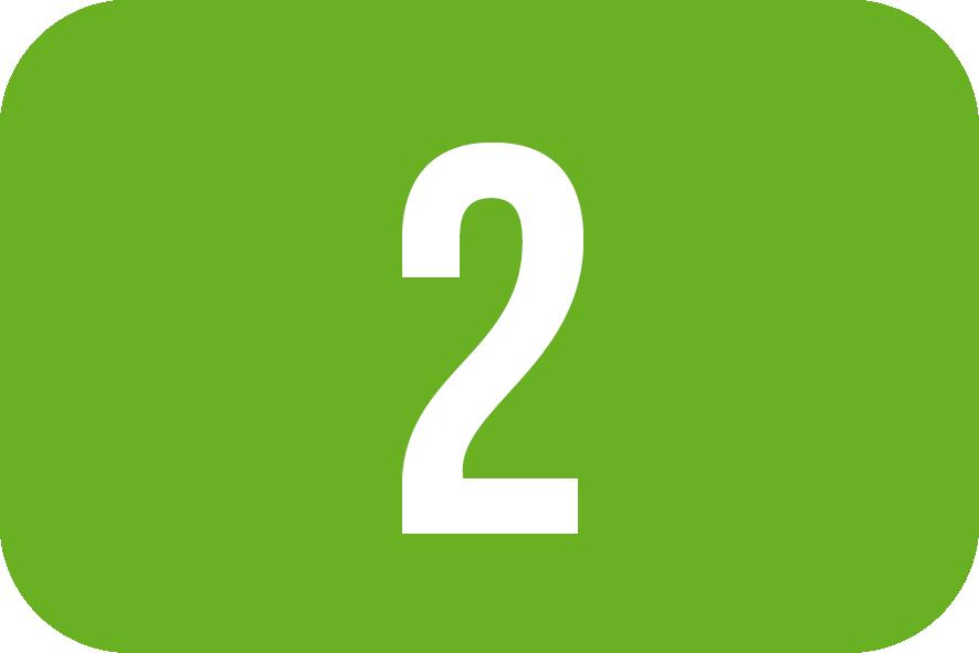 2 Button