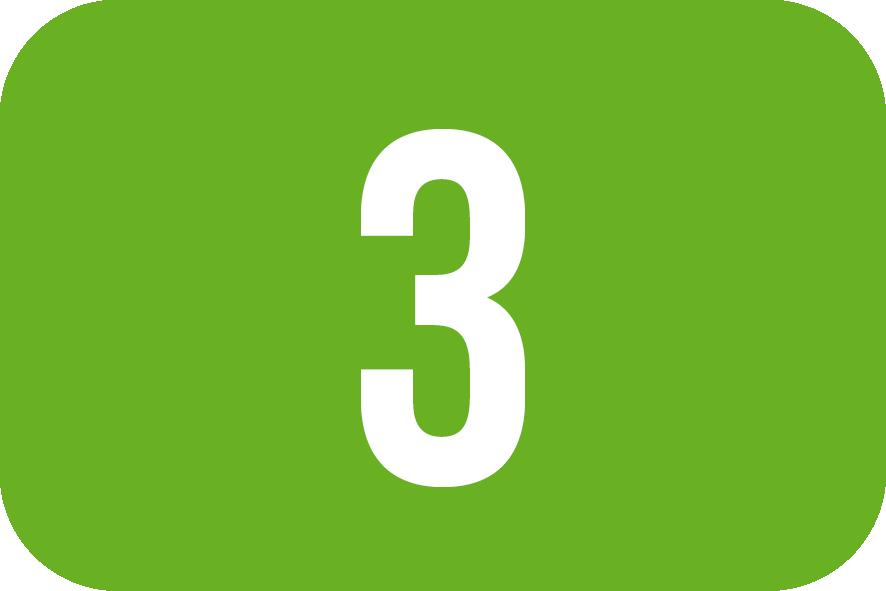 3 Button