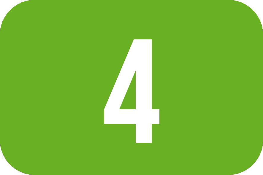 4 Button