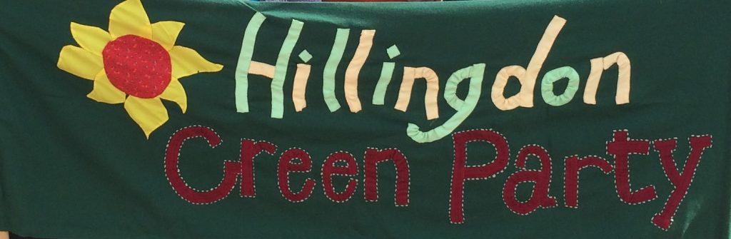 HGP banner