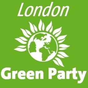 LDN Greens