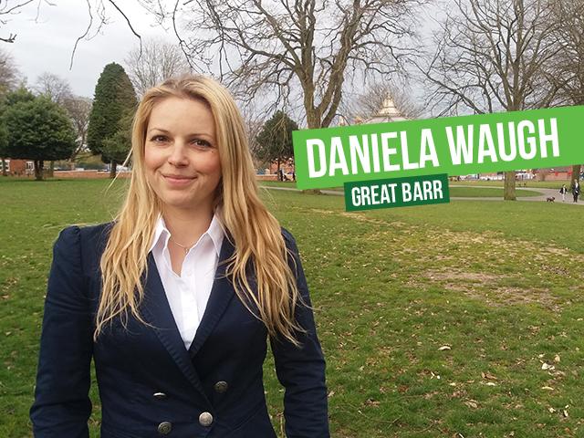 DanielaWaugh_WebTag