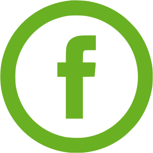 Gfacebook-5-512