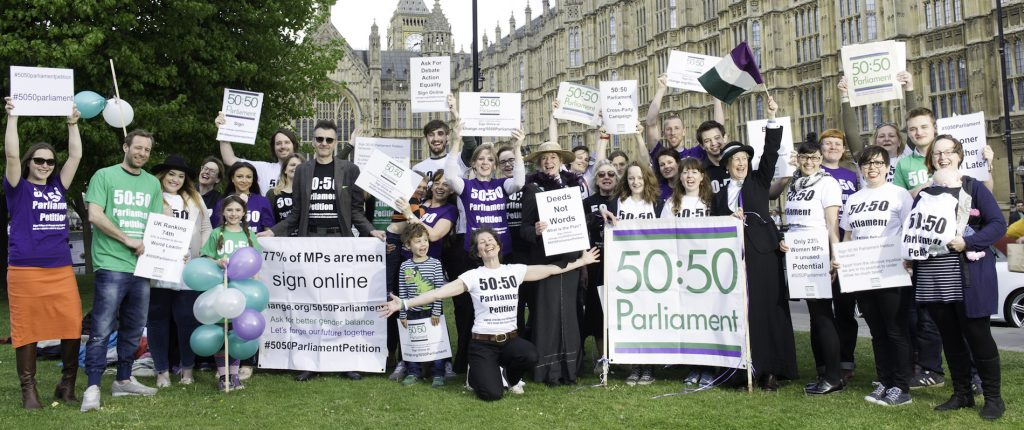 5050_parliament_picnic_group_2